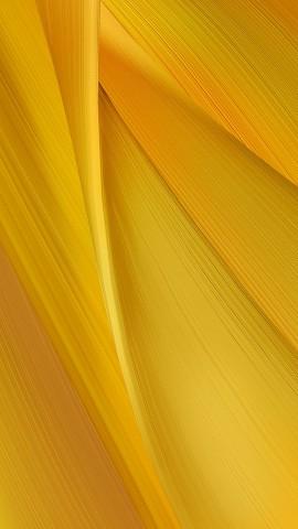 Asus Zenfone Zoom Wallpapers Pack