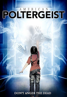 Watch American Poltergeist (Provoked) (2016) movie free online