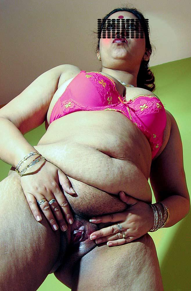 aunty sexy bhabhi naked pussy delhi bhabhi
