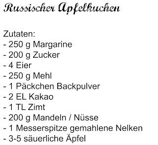 russischer-apfelkuchen-rezept