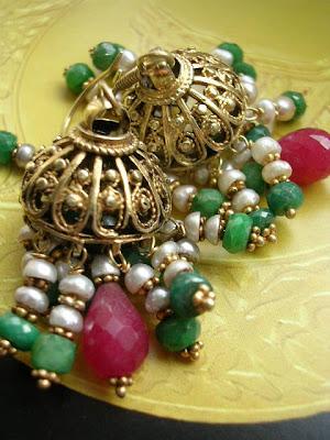 Inspire Bohemia Figistanbul Turkish Jewelry On Etsy