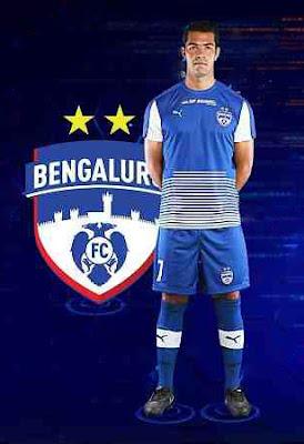 bengaluru-fc-logo-jersey-players-isl-2017-18