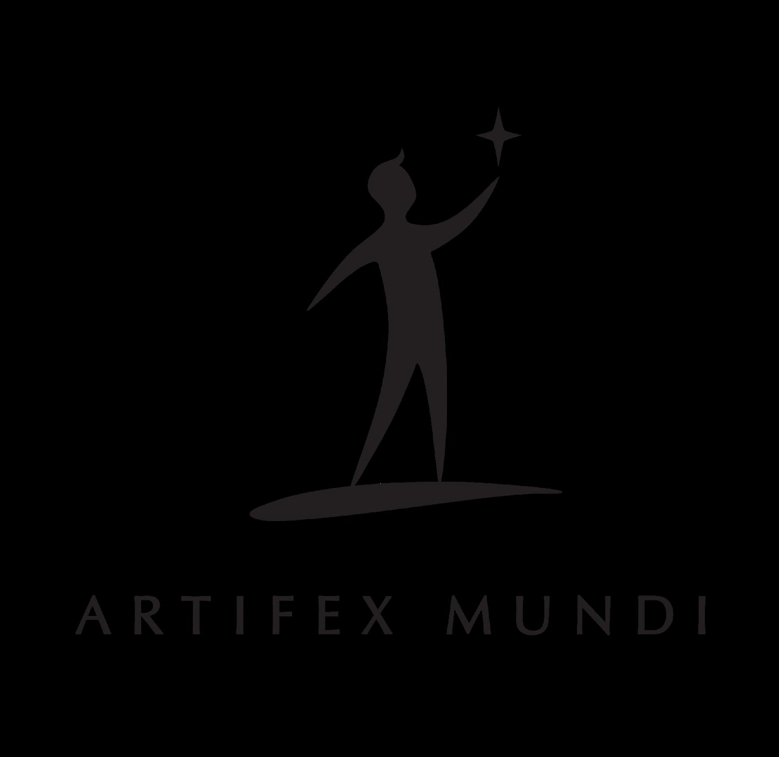 www.artifexmundi.com