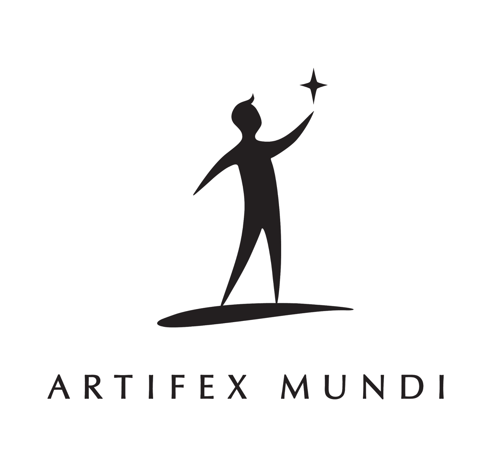 http://www.artifexmundi.com/