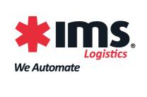 Jasa Layanan Logistik Terbaik Nomor 1 di Indonesia