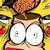 Kidoidera - A maior zona de humor da net