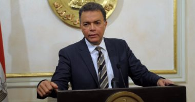 وزير النقل: خسائر المترو وصلت 500 مليون جنيه تهدد المترو بالتوقف عن العمل نهائيا