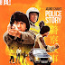 Screenshot Saturday: Police Story (Eureka)