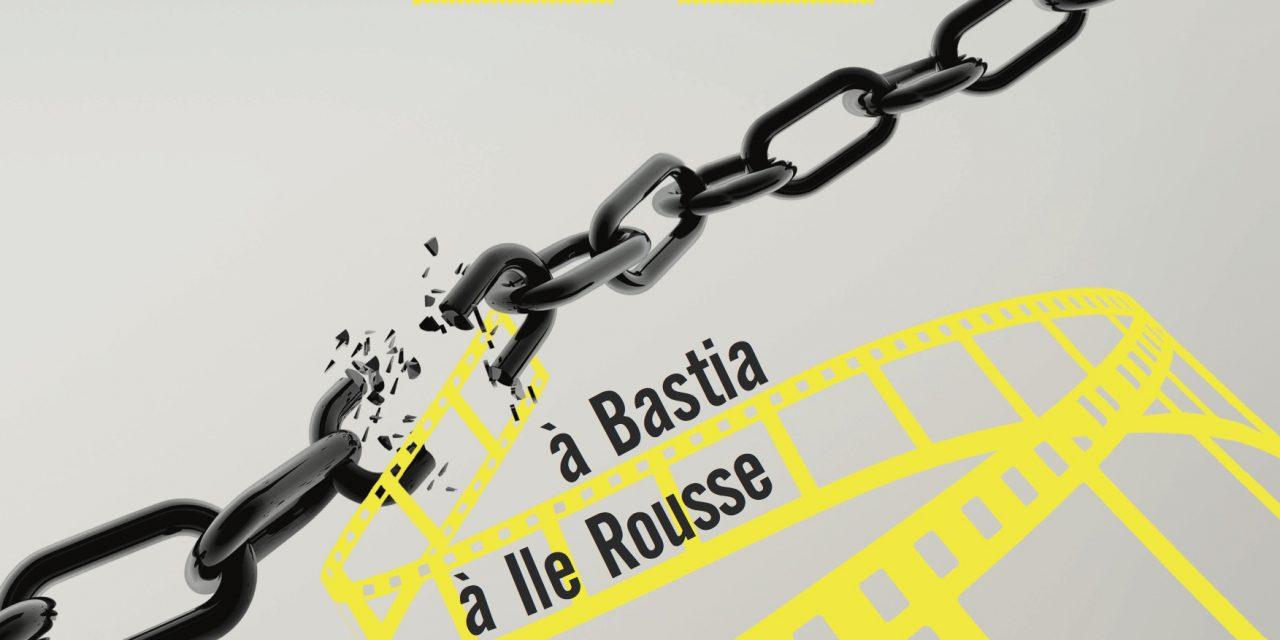 Rencontre femme Bastia - site de rencontre gratuit Bastia