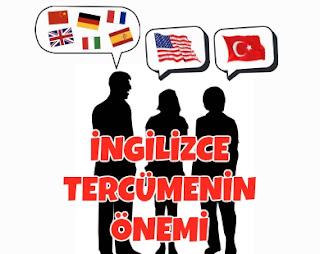 Tercümanlık, simultane çeviri, ticari çeviri, hukuki tercüme, yeminli tercüme, eğitim, yaşam, tercüme, çeviri, ingilizce tercüme