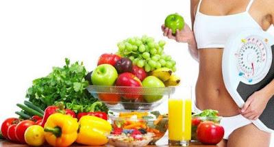5 Alimentos Nem Tão Saudáveis