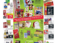CVS Weekly ad circular December 17 - 23, 2017
