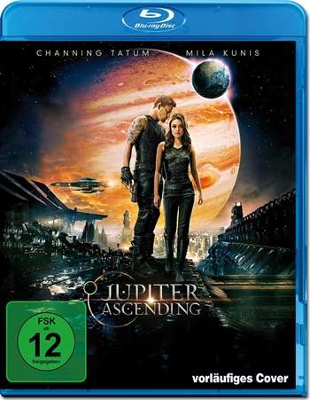 Jupiter Ascending 3D SBS Latino