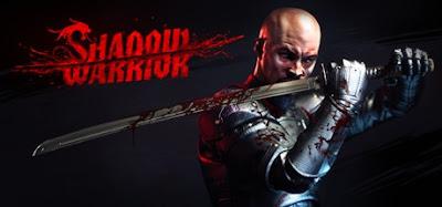Download Shadow Warrior Game