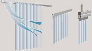 cortinas para cuartos frios 3
