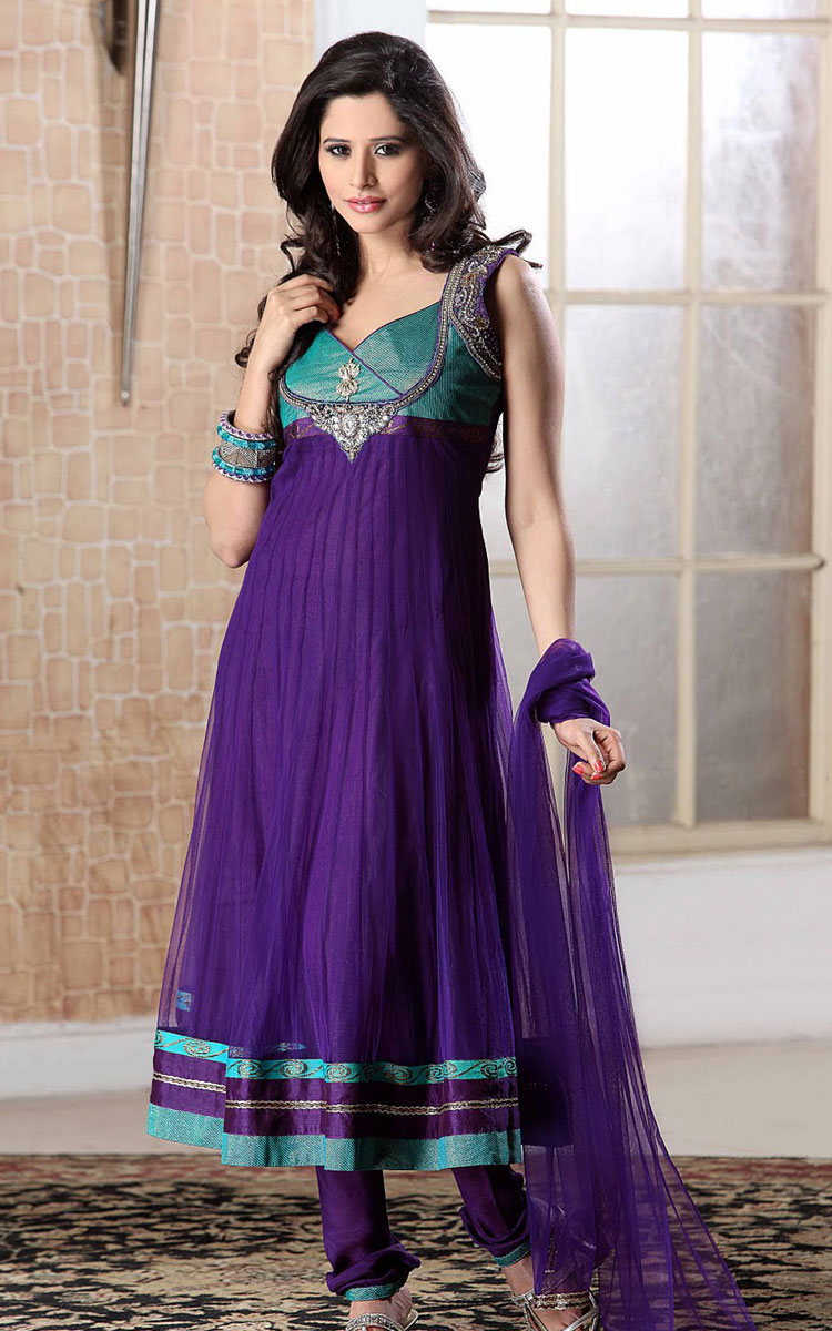 Only Women Secrets 10 Latest Designer Salwar Kameez Trends