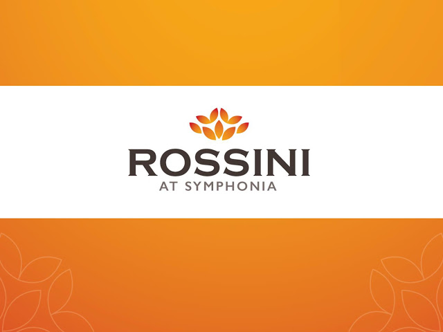 rossini summarecon img1
