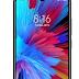 Mi Mobile Phone |Mi Mobile 4G | Mi mobile phone under 10000