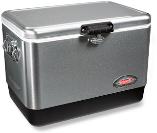 Tips for Buying a Portable Cooler