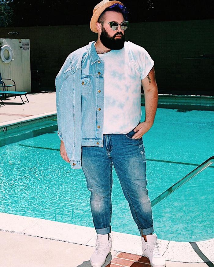 roupas-masculinas-plus-size-reveillon