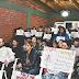 Fernández Oro, el pueblo rionegrino que se rebeló contra el fracking
