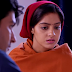 Diya Aur Baati Hum: Sandhya-Suraj shattered to know.....