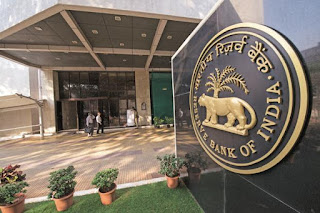 Spotlight : RBI lists HDFC Bank as 'systematic important'