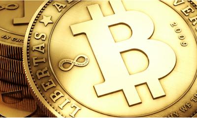 Alternatif GOOGLE ADSENSE Dibayar Bitcoin