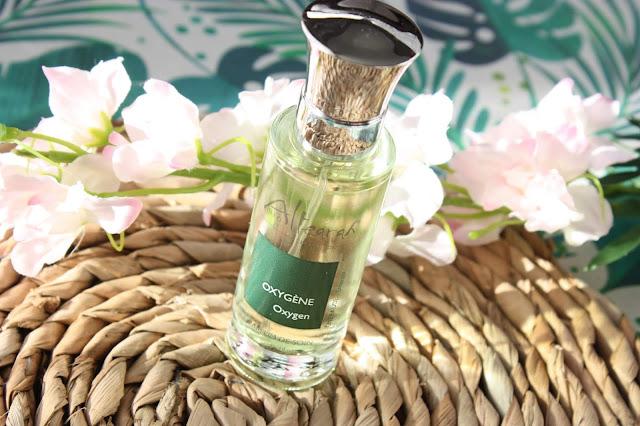 parfum-soin-oxygene-altearah-bio