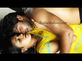 mama bhanji ki chudai xxx hindi sex kahani