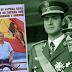 Palabras que alumbran: Lo que decía Juan Carlos de Borbón antes de la muerte de Franco
