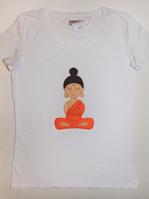 camiseta-buda-fieltro