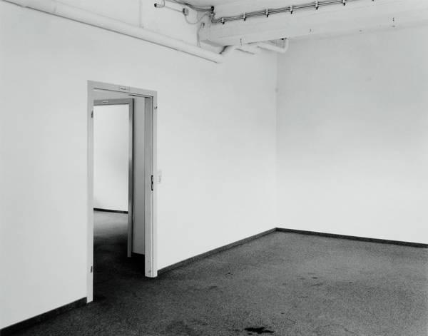 a t e l i e r l o g florian slotawa. Black Bedroom Furniture Sets. Home Design Ideas