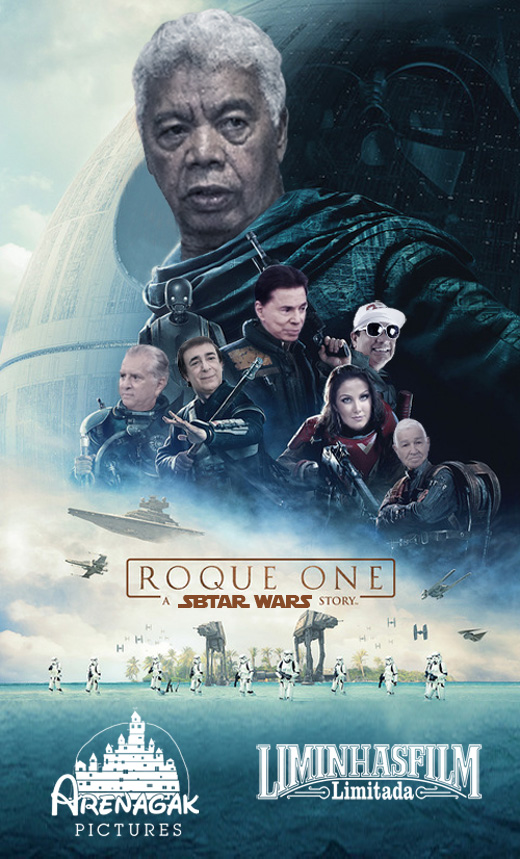 roque+one.jpg