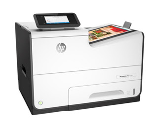 http://driprinter.blogspot.com/2016/05/hp-pagewide-pro-552dw-driver-free.html