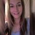 Jovem pode ter sido vítima de estupro coletivo e feminicídio em Turvo