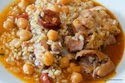 http://diversidadyunpocodetodo.blogspot.com.es/2014/03/mondongo-viudo-manitas-cerdo-guiso-murcia.html