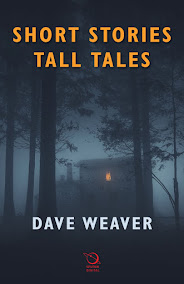 Short Stories Tall Tales