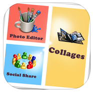 Download iCollages