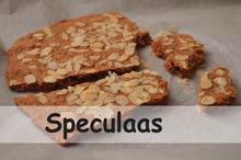 http://www.aworldinmyoven.com/2013/11/speculaas.html