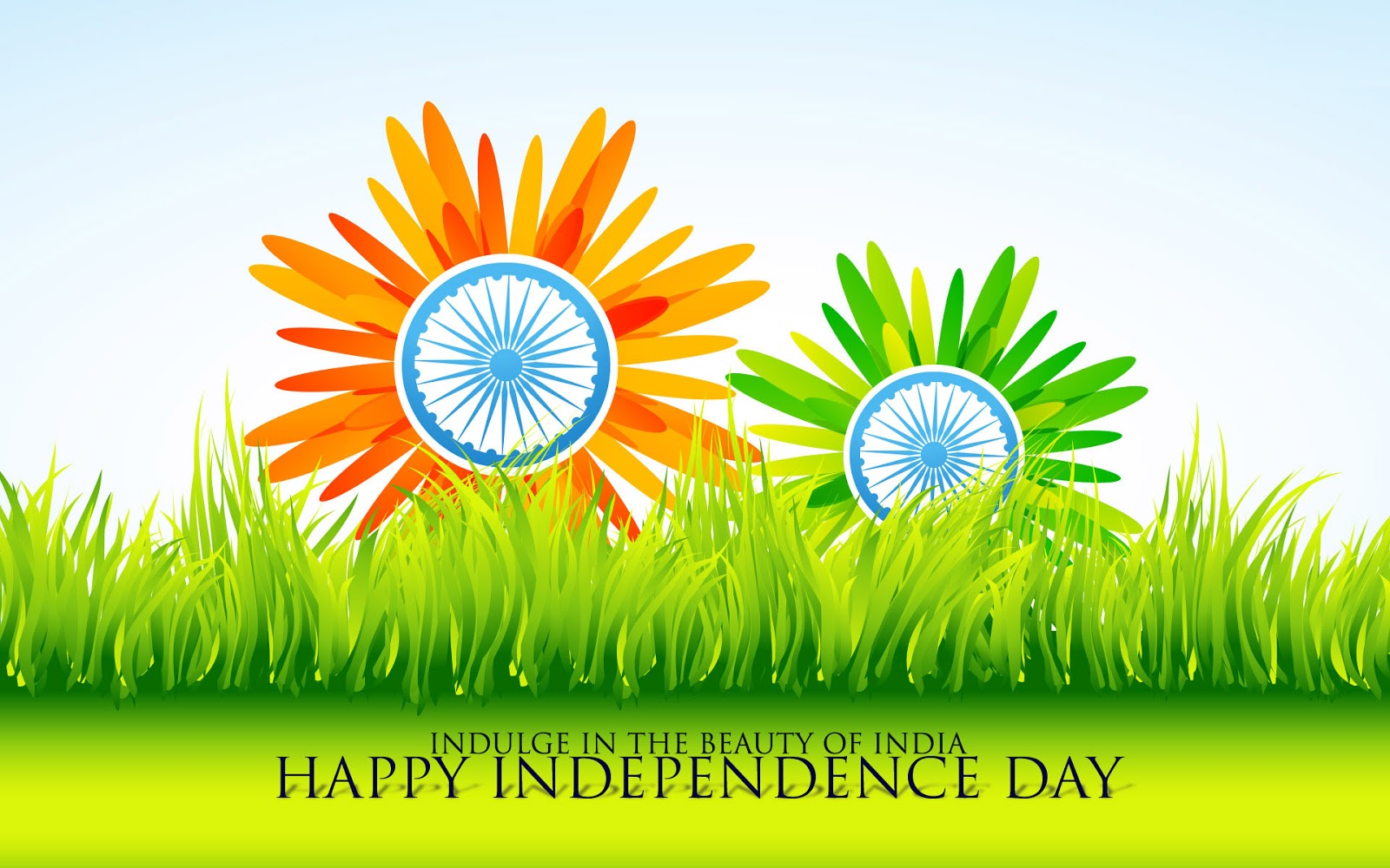 Some Best Independence Day Sms Messages Wallpaper And Quotesget