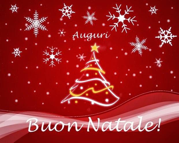 Grazie E Buon Natale.Automazione Bancaria Appunti Di Filippo Baccan Buon