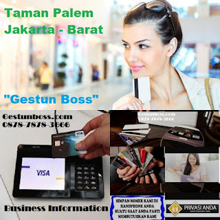 https://gestun-palem-gestun-boss.business.site