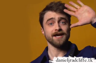 """""""Miracle Workers"""" portrait session video (Sundance Film Festival)"""