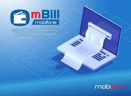 Giải Pháp Hóa Đơn Điện Tử - MBill Mobifone Bạc Liêu