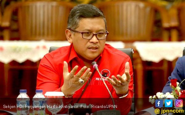 Prabowo - Sandi Mengeksploitasi Kultur Pemaaf Rakyat?