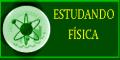 Blog Estudando Física