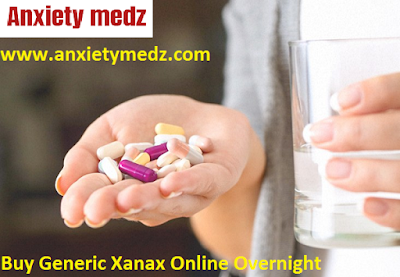 Xanax for anxiety, Xanax addiction, What is xanax, Xanax(ALPRZOLAM),Buy xanax online legally, Where to buy xanax online, Buy generic xanax online