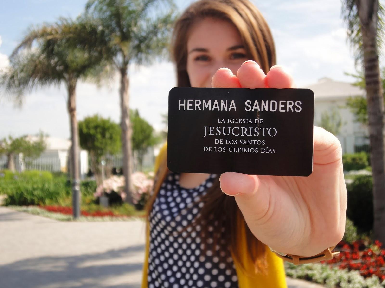 Sierra Sanders | www.pixshark.com - Images Galleries With ...