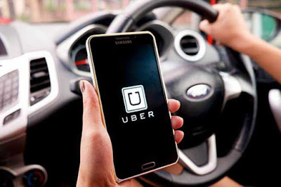 AB-PMJAY Has Joined Hands With Uber